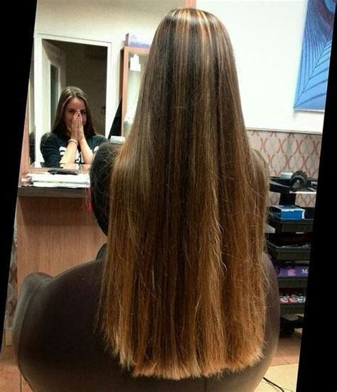 best hairstylist in portland or for women over 50 98 best images about ready for the cut on pinterest