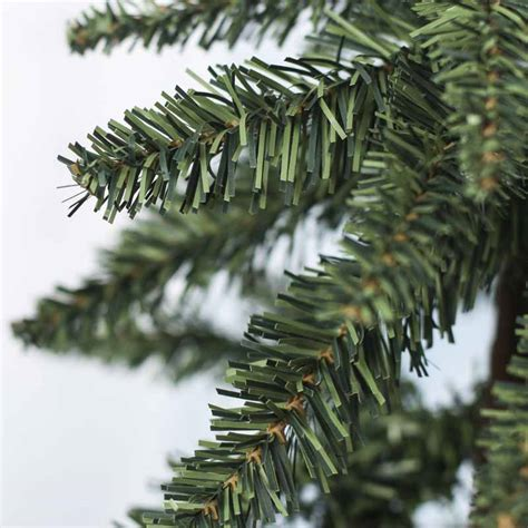 artificial pine trees home decor skinny primitive artificial pine tree what s new home