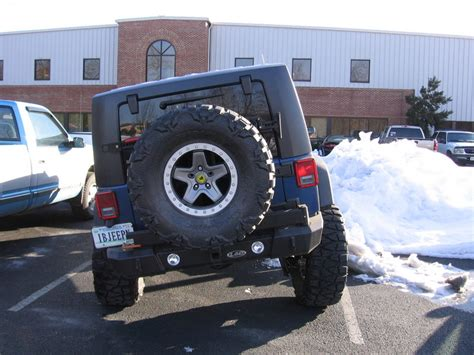 Best Jeep Tires Jeep Snow Quotes