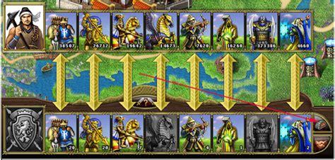 game membuat uang mylands mendapatkan uang melalui game online semua