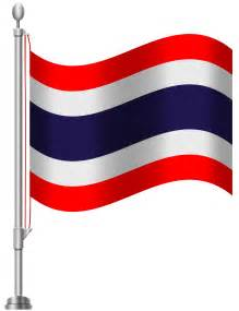 Pictures Of Bow Windows thailand flag png clip art best web clipart