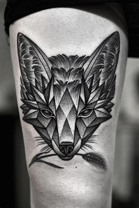 grayscale tattoo grayscale tattoos greyscale tattoos