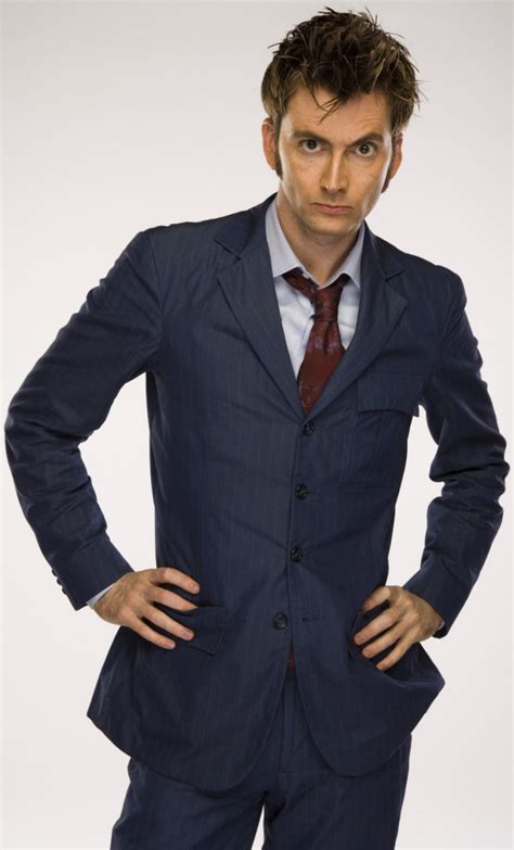 david tennant blue suit the project workbench david tennant doctor who costume update