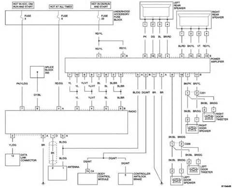 wiring diagrams for chrysler 2012 200 wiring get free image about wiring diagram