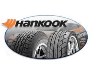 Car Tires Evansville In Hankook Tires Www Pixshark Images Galleries With A