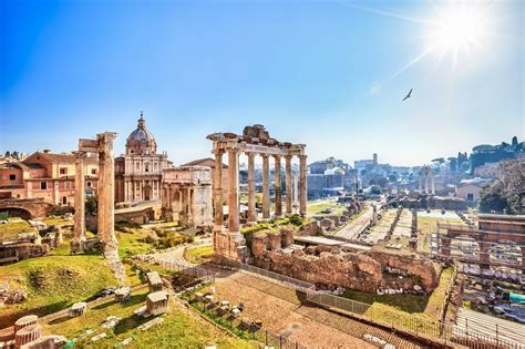 best tours in rome italy tour of italy milan lake como venice tuscany rome