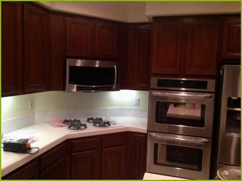 Diy Kitchen Cabinet Kits by 21 Inspirational Do It Yourself Kitchen Cabinet Refacing