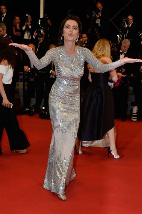 Cannes Festival 3 by Catrinel Menghia Il Racconto Dei Racconti Premiere At