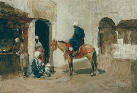 moroccan art history moroccan art history moroccan art history 28 images