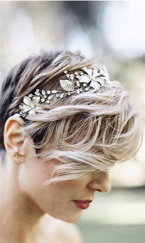 cut hairstyles hairstyles and wedding on pinterest 18 best wedding hair images on pinterest short films