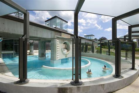 location maison aix les bains immobilier annonces maisons appartements de