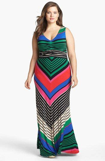 Big Exclusive Maxi 1071 best images about big beautiful on plus size consciousness