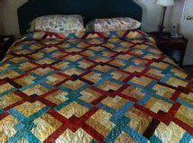 Eleanor Burns Knot Quilt Pattern by 1000 Images About Sewing On Knots Size