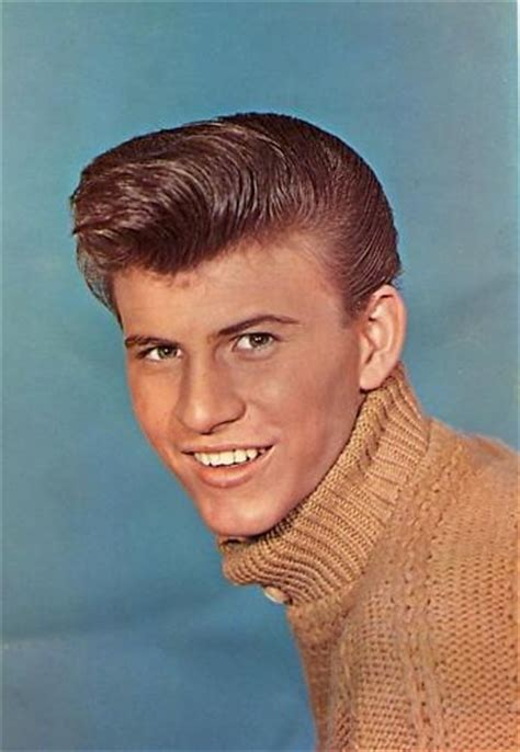 teen hairstyles from the 50s 17 best images about 50 s 60 s idols on pinterest sandra