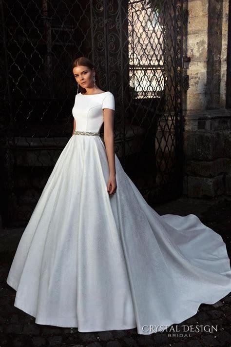 design dress with beads hjklp88 weddbook