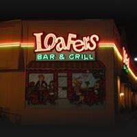 loafers sports bar and grill check out these bar and grills in md