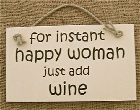 chardonnay minx quotes it books wine quotes for wooden sign for