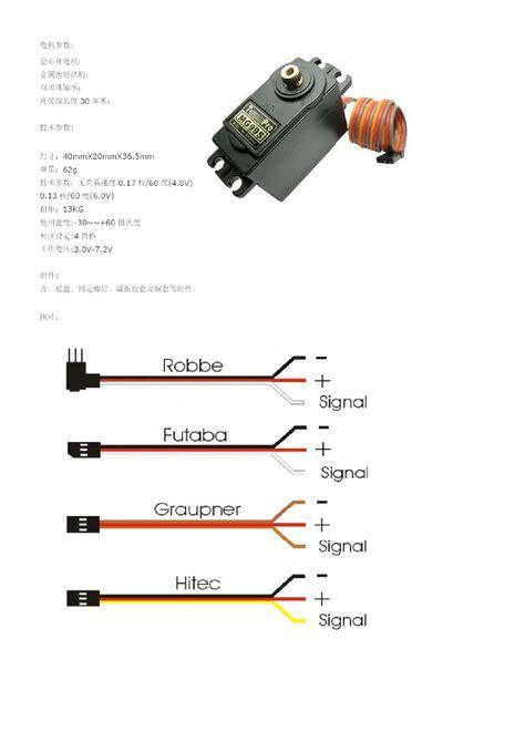 ztx320 transistor datasheet transistor servo driver 28 images stepper motor basics with arduino motors code circuits