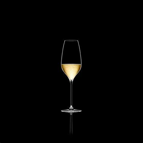 italesse bicchieri il nuovo bicchiere da chagne di italesse