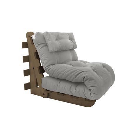 futon style sofa