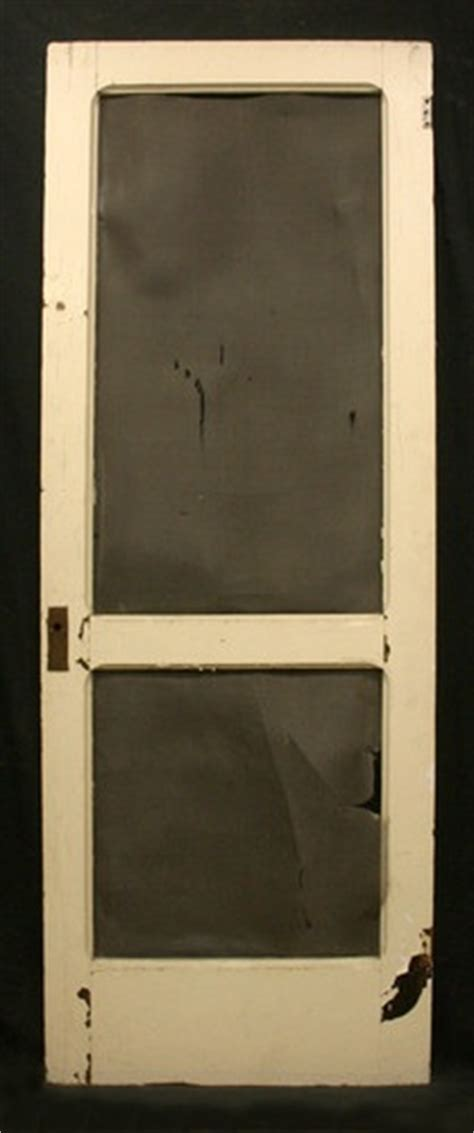 24 best images about antique screen doors on