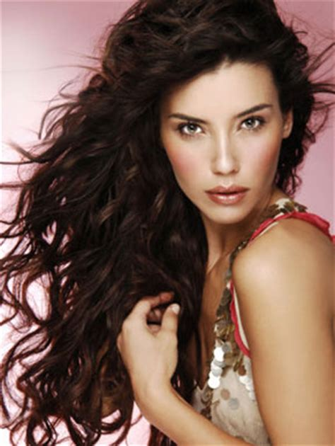 hairstyles for normal women hairstyle dreams normal care for hair
