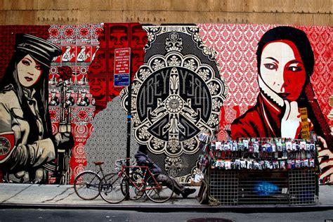 libro graffiti world street art street art across the globe the best cities in the world for graffiti and urban art huffpost