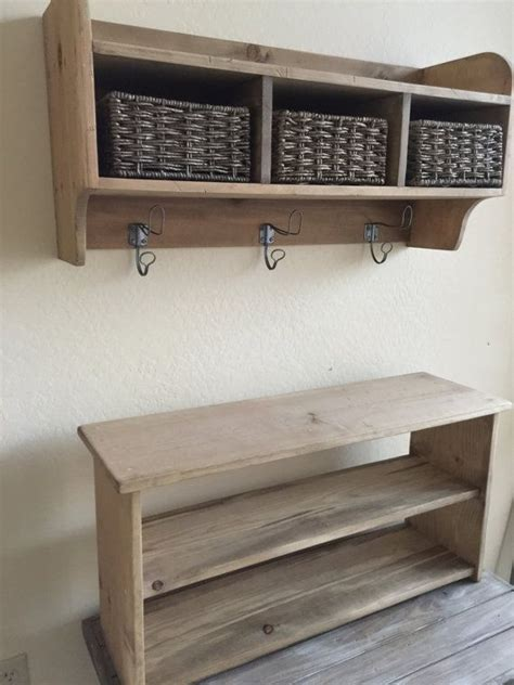 bench with cubbies and hooks 25 best ideas about cubby storage on pinterest cubbies shoe cubby storage and mudroom