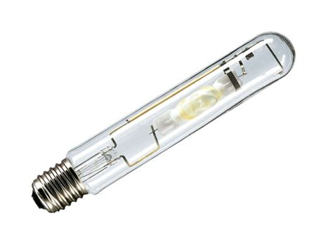 Lu Philips Hpi T 400 Watt philips hpi t plus 400 l at low prices at huss