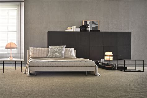 Oz Design Sofa Bed Sofa Bed Oz By Molteni C Design Nicola Gallizia
