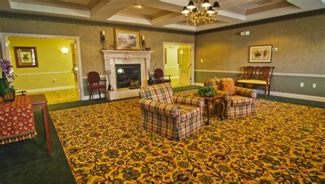remington house remington house conyers assisted living caring com