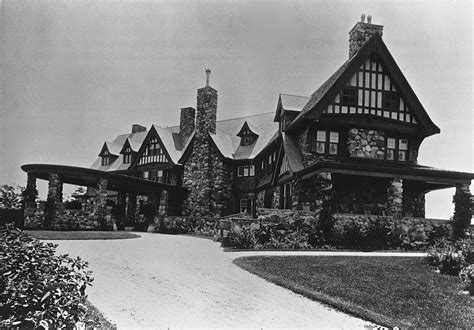 tudor house plans 1920 s 100 tudor house plans 1920 s adding on to a tudor