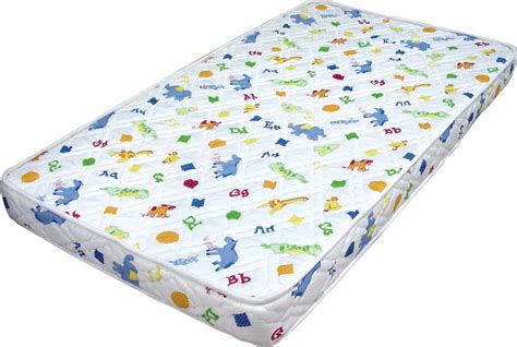 Uratex Quilted Crib Mattress Crib Mattress Prices