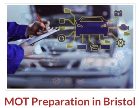 Garages In Bristol Used Cars by Bristol Garage In Bristol Car And Commercial Vehicle