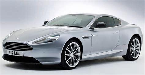 how can i learn about cars 2012 aston martin db9 instrument cluster auto esporte aston martin db9 passa por discreta reestiliza 231 227 o