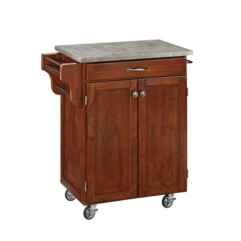 cheap kitchen island carts kitchen islands canada discount canadahardwaredepot com
