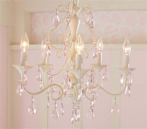 chandelier for the home