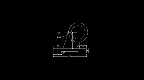 autocad tutorial youtube autocad 3d wrench tutorial basic youtube autos post