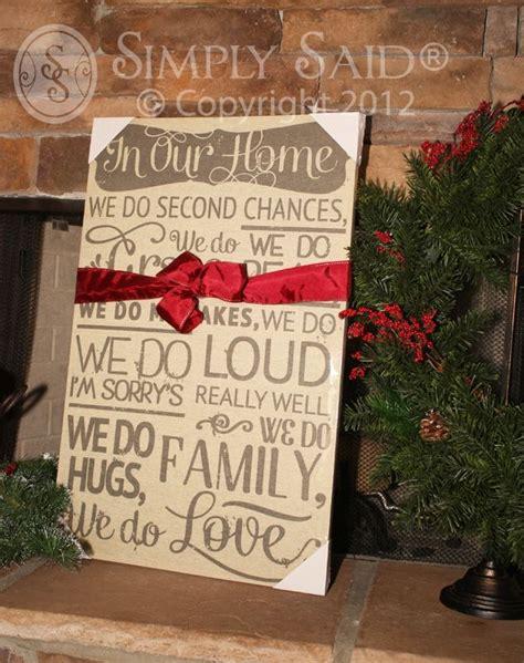 simple  meaningful christmas gift seasons christmas pinterest meaningful christmas