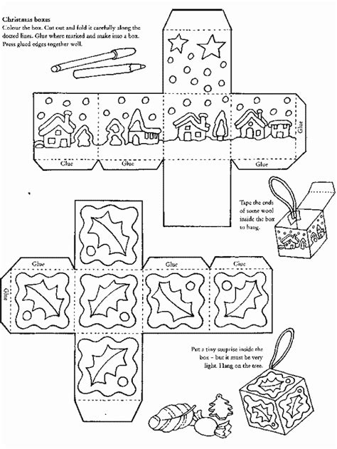 printable christmas art projects free coloring page hellokitty christmas 07 jpg coloring