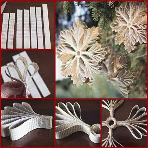 adornos navide 241 os diy adornos adornos navide 241 os y navidad