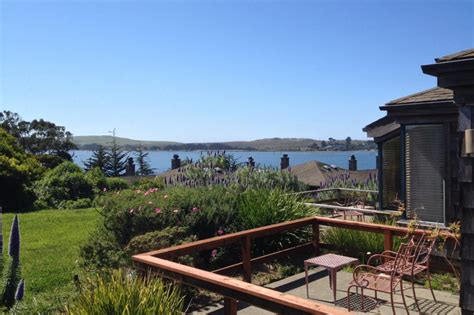 Bodega Bay Cing Cabins by Bodega Bay Area Lodging For Bodega Bay Jenner Occidental Guernevillethe Official Bodega Bay