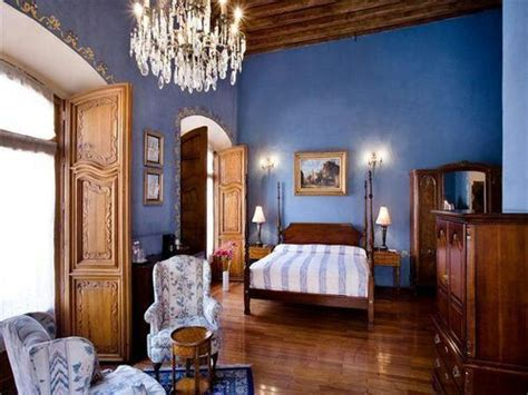spanish style bedroom 17 best ideas about spanish style bedrooms on pinterest