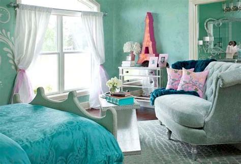 vintage teenage bedroom ideas retro vintage bedroom designs and ideas 9 interior