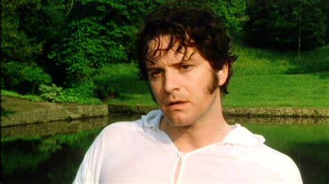 Dear Mr.Fantasy Colin Firth Pride