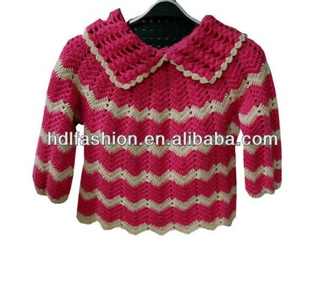 sweaters design handmade