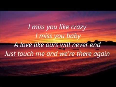 download mp3 five minutes i miss u 5 45 mb i miss u like crazy mp3 download mp3 video