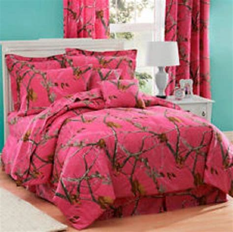 pink camo bedroom 1000 ideas about pink camo bedroom on pinterest girls