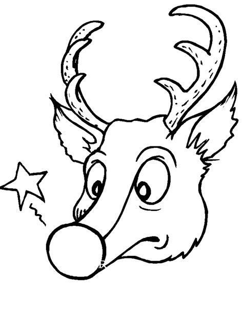 """Cartoon Black History: Rudolph """"The Red-Nose"""" Reindeer"""