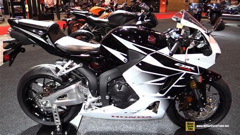 honda cbr 2016 model 2016 honda cbr600rr walkaround 2016 toronto motorcycle